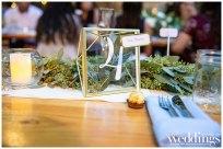 Satostudio-Photography-Sacramento-Real-Weddings-Magazine-Adleina-Rex_0022