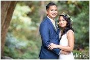 Satostudio-Photography-Sacramento-Real-Weddings-Magazine-Adleina-Rex_0026