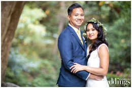 Satostudio-Photography-Sacramento-Real-Weddings-Magazine-Adleina-Rex_0026
