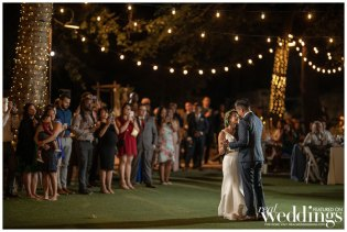 Satostudio-Photography-Sacramento-Real-Weddings-Magazine-Adleina-Rex_0030