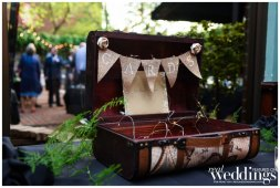 Shoop's-Photography-Sacramento-Real-Weddings-Magazine-Desiree&David_0004