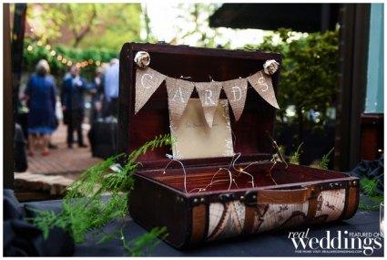 Shoop's-Photography-Sacramento-Real-Weddings-Magazine-Desiree&David_0004