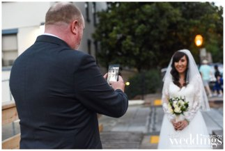 Shoop's-Photography-Sacramento-Real-Weddings-Magazine-Desiree&David_0011