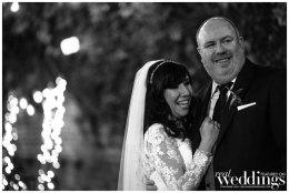 Shoop's-Photography-Sacramento-Real-Weddings-Magazine-Desiree&David_0021
