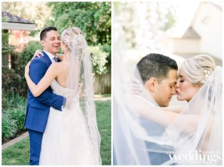 Tess-Branker-Photography-Sacramento-Real-Weddings-Magazine-Blythe&Jordan_0004