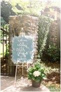 Tess-Branker-Photography-Sacramento-Real-Weddings-Magazine-Blythe&Jordan_0009