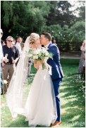Tess-Branker-Photography-Sacramento-Real-Weddings-Magazine-Blythe&Jordan_0012
