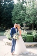 Tess-Branker-Photography-Sacramento-Real-Weddings-Magazine-Blythe&Jordan_0016