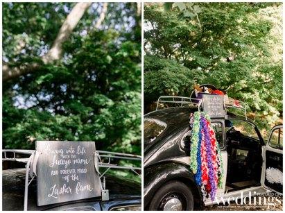 Tess-Branker-Photography-Sacramento-Real-Weddings-Magazine-Blythe&Jordan_0033