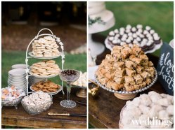 Tess-Branker-Photography-Sacramento-Real-Weddings-Magazine-Blythe&Jordan_0038