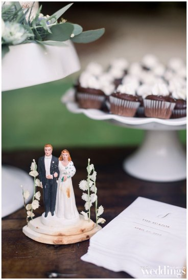 Tess-Branker-Photography-Sacramento-Real-Weddings-Magazine-Blythe&Jordan_0039