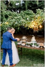 Tess-Branker-Photography-Sacramento-Real-Weddings-Magazine-Blythe&Jordan_0040