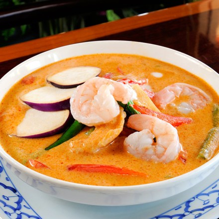 Thai-Paradise-Folsom-El-Dorado-Hills-Cuisine-Catering-Rehearsal-Dinner