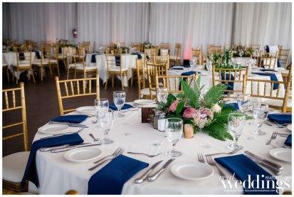 Sacramento River Wedding | 2G20C Wedding Photography | Modern Geo Wedding
