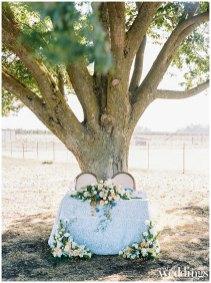 Ashley-Baumgarnter-Photography-Calligraphy-Sacramento-Real-Weddings-Magazine-Country-Charm-Layout-_0015