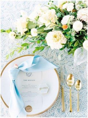 Ashley-Baumgarnter-Photography-Calligraphy-Sacramento-Real-Weddings-Magazine-Country-Charm-Layout-_0016