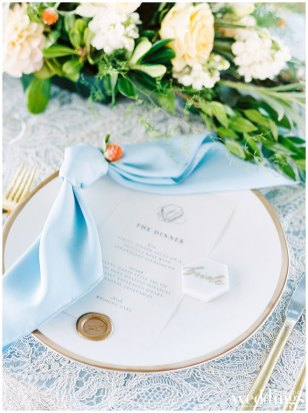 Ashley-Baumgarnter-Photography-Calligraphy-Sacramento-Real-Weddings-Magazine-Country-Charm-Layout-_0017