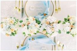 Ashley-Baumgarnter-Photography-Calligraphy-Sacramento-Real-Weddings-Magazine-Country-Charm-Layout-_0019