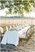Ashley-Baumgarnter-Photography-Calligraphy-Sacramento-Real-Weddings-Magazine-Country-Charm-Layout-_0024