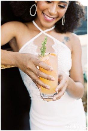 Ashley-Baumgarnter-Photography-Calligraphy-Sacramento-Real-Weddings-Magazine-Country-Charm-Layout-_0030
