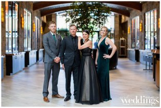 Sarah & Oren | Dark Moody Wedding | Black Wedding Dress | Vallejo Wedding | Darci Terry Photography