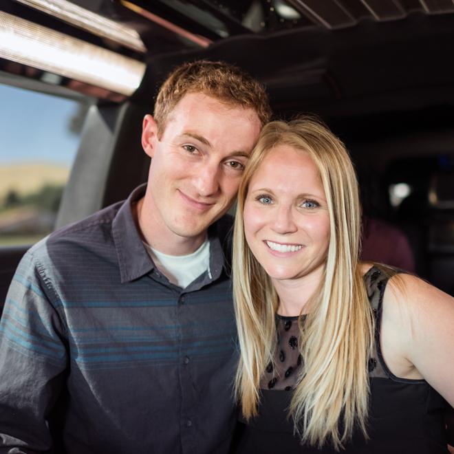 Sacramento Wedding Photographer | Lake Tahoe Wedding Photography | Northern California Wedding Photographer