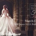 International Wedding Festival-Elk Grove Bridal Show