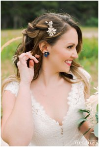 Jennifer-Clapp-Photography-Sacramento-Real-Weddings-Magazine-Mountain-Retreat-Layout-WM_0012