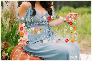 Jennifer-Clapp-Photography-Sacramento-Real-Weddings-Magazine-Mountain-Retreat-Layout-WM_0022