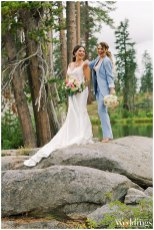 Jennifer-Clapp-Photography-Sacramento-Real-Weddings-Magazine-Mountain-Retreat-Layout-WM_0023