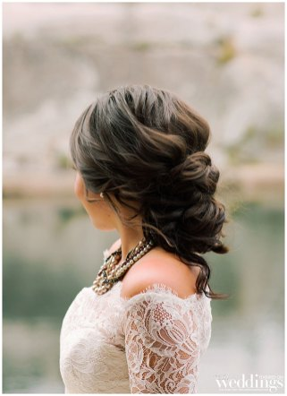 Jennifer-Clapp-Photography-Sacramento-Real-Weddings-Magazine-Mountain-Retreat-Layout-WM_0031
