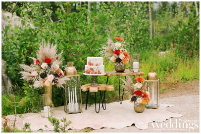 Jennifer-Clapp-Photography-Sacramento-Real-Weddings-Magazine-Mountain-Retreat-Layout-WM_0032