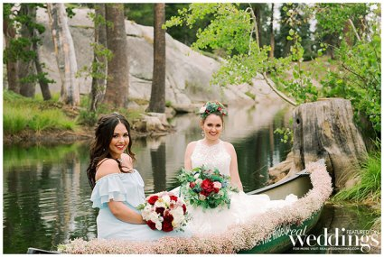 Jennifer-Clapp-Photography-Sacramento-Real-Weddings-Magazine-Mountain-Retreat-Layout-WM_0033