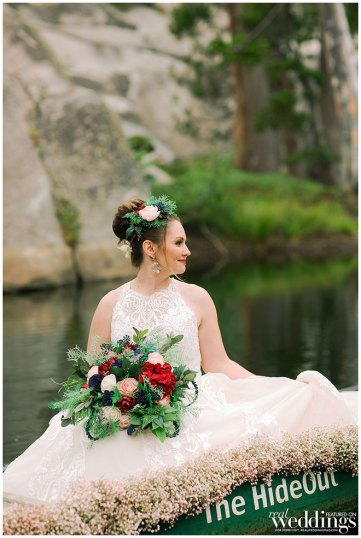 Jennifer-Clapp-Photography-Sacramento-Real-Weddings-Magazine-Mountain-Retreat-Layout-WM_0034