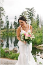 Jennifer-Clapp-Photography-Sacramento-Real-Weddings-Magazine-Mountain-Retreat-Layout-WM_0040