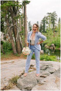 Jennifer-Clapp-Photography-Sacramento-Real-Weddings-Magazine-Mountain-Retreat-Layout-WM_0041