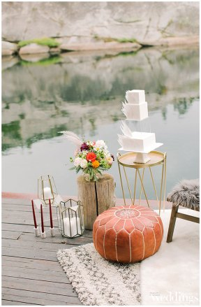 Jennifer-Clapp-Photography-Sacramento-Real-Weddings-Magazine-Mountain-Retreat-Layout-WM_0043