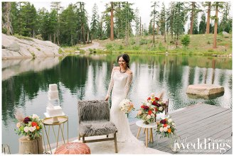Jennifer-Clapp-Photography-Sacramento-Real-Weddings-Magazine-Mountain-Retreat-Layout-WM_0047