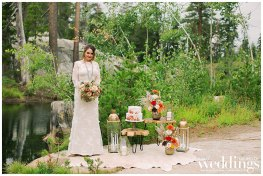 Jennifer-Clapp-Photography-Sacramento-Real-Weddings-Magazine-Mountain-Retreat-Layout-WM_0052