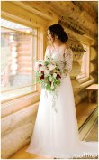 Jennifer-Clapp-Photography-Sacramento-Real-Weddings-Magazine-Mountain-Retreat-Layout-WM_0054