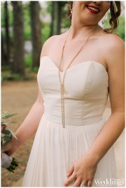 Jennifer-Clapp-Photography-Sacramento-Real-Weddings-Magazine-Mountain-Retreat-Layout-WM_0056