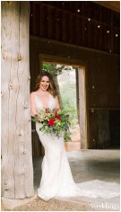Jennifer-Clapp-Photography-Sacramento-Real-Weddings-Magazine-Mountain-Retreat-Layout-WM_0064