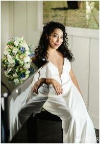Sarah-Maren-Photography-Sacramento-Real-Weddings-Magazine-Home-on-the-Range-Layout-WM_0021