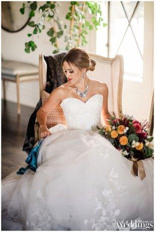 Sarah-Maren-Photography-Sacramento-Real-Weddings-Magazine-Home-on-the-Range-Layout-WM_0025