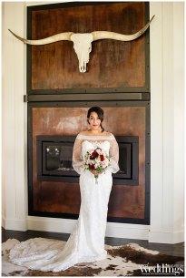 Sarah-Maren-Photography-Sacramento-Real-Weddings-Magazine-Home-on-the-Range-Layout-WM_0033