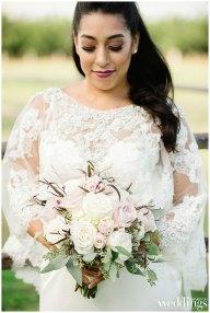 Sarah-Maren-Photography-Sacramento-Real-Weddings-Magazine-Home-on-the-Range-Layout-WM_0038