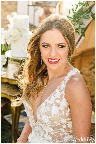 Sarah-Maren-Photography-Sacramento-Real-Weddings-Magazine-Home-on-the-Range-Layout-WM_0041
