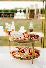 Sarah-Maren-Photography-Sacramento-Real-Weddings-Magazine-Home-on-the-Range-Layout-WM_0043