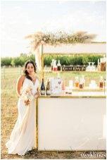 Sarah-Maren-Photography-Sacramento-Real-Weddings-Magazine-Home-on-the-Range-Layout-WM_0044