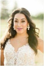 Sarah-Maren-Photography-Sacramento-Real-Weddings-Magazine-Home-on-the-Range-Layout-WM_0046